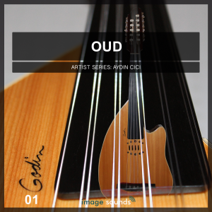 Image Sounds - Oud 1 product image thumbnail