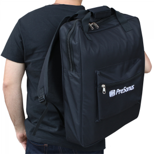 StudoLive AR12 or AR16 Backpack product image thumbnail