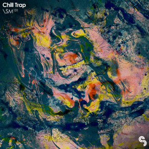 Sample Magic - Chill Trap product image thumbnail