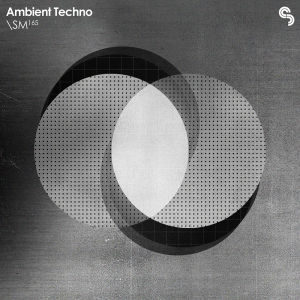 Sample Magic - Ambient Techno product image thumbnail