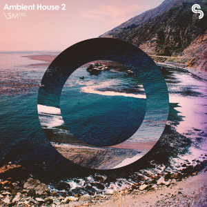Sample Magic - Ambient House 2 product image thumbnail