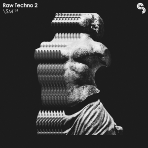 Sample Magic - Raw Techno 2 product image thumbnail