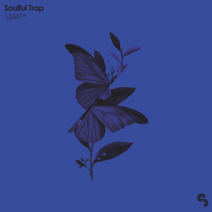 Sample Magic - Soulful Trap product image thumbnail