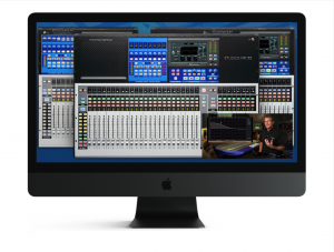 Pro Audio EXP - StudioLive Series III Tutorial product image thumbnail