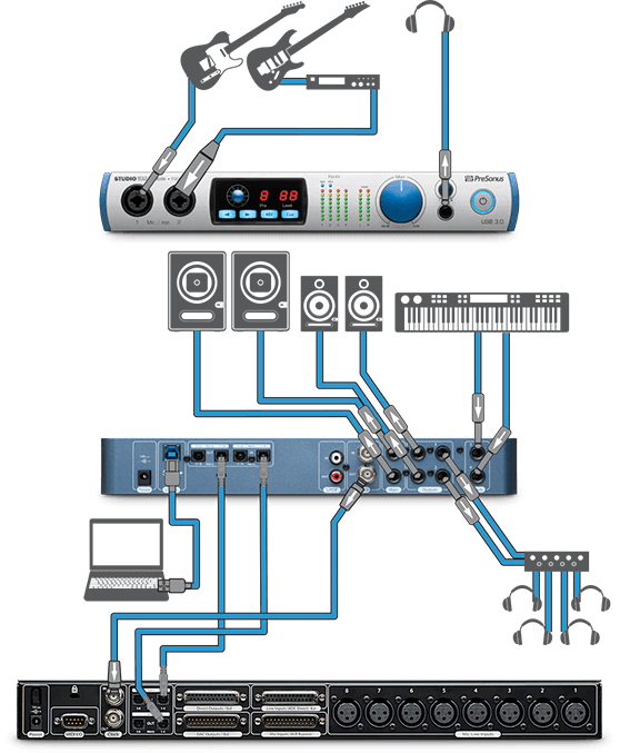 cable schematic diagram, air conditioning schematic diagram, bluetooth schematic diagram, led schematic diagram, cruise control schematic diagram, speaker schematic diagram, hdmi schematic diagram, sd card schematic diagram, battery schematic diagram, microphone schematic diagram, ethernet schematic diagram, on usb interface schematic diagram