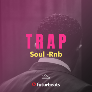 Futurbeats - Trap Soul RnB product image thumbnail