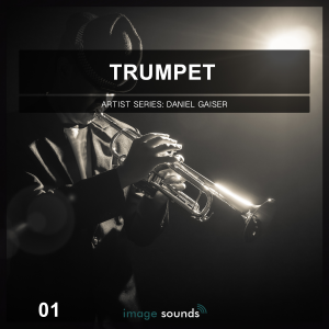 Image Sounds - Trumpet 1 product image thumbnail
