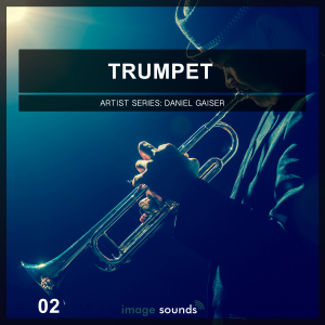 Image Sounds - Trumpet 2 product image thumbnail