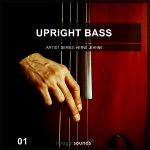 Image Sounds - Upright Bass 1 product image thumbnail
