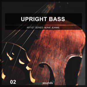 Image Sounds - Upright Bass 2 product image thumbnail
