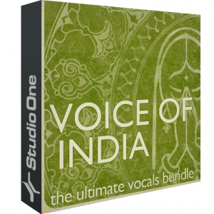 EarthMoments - Voice Of India product image thumbnail