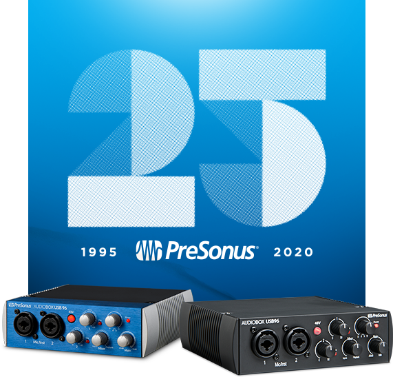 https://pae-web.presonusmusic.com/uploads/products/media/images/audiobox-black-or-blue.png
