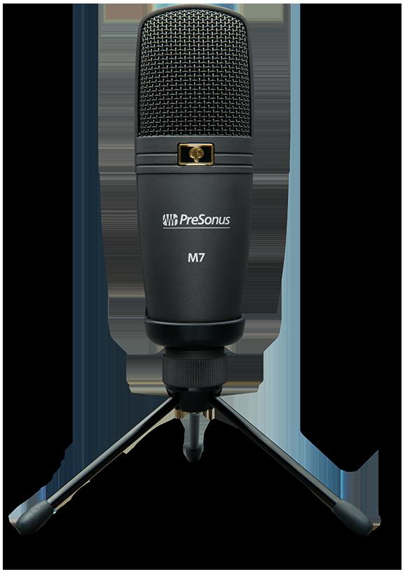 Audiobox Studio Ultimate Bundle Presonus