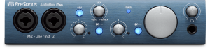 Refurbished - AudioBox iTwo product image thumbnail