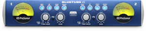Refurbished - BlueTube DP v2 product image thumbnail