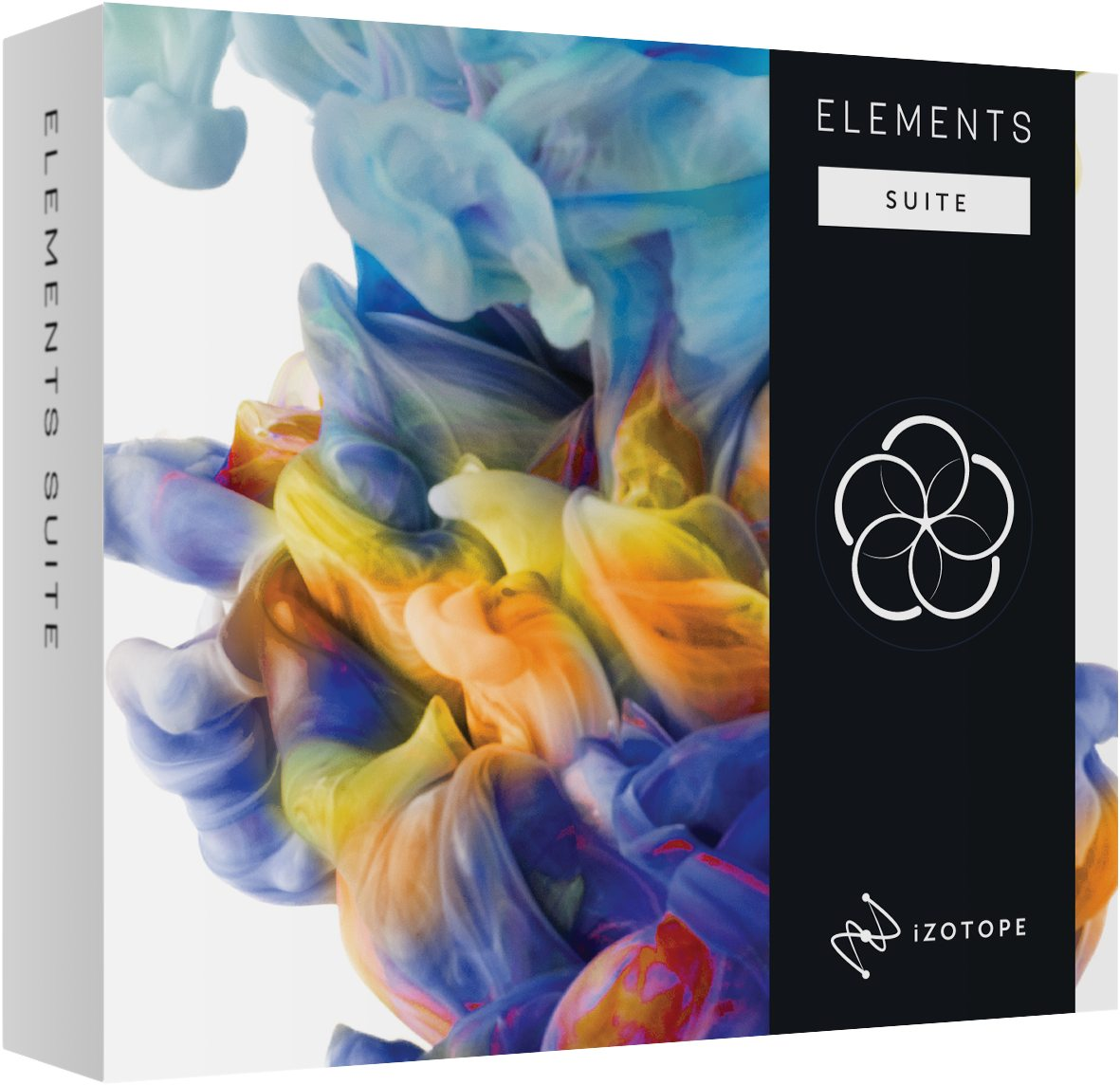 iZotope Elements Suite *
