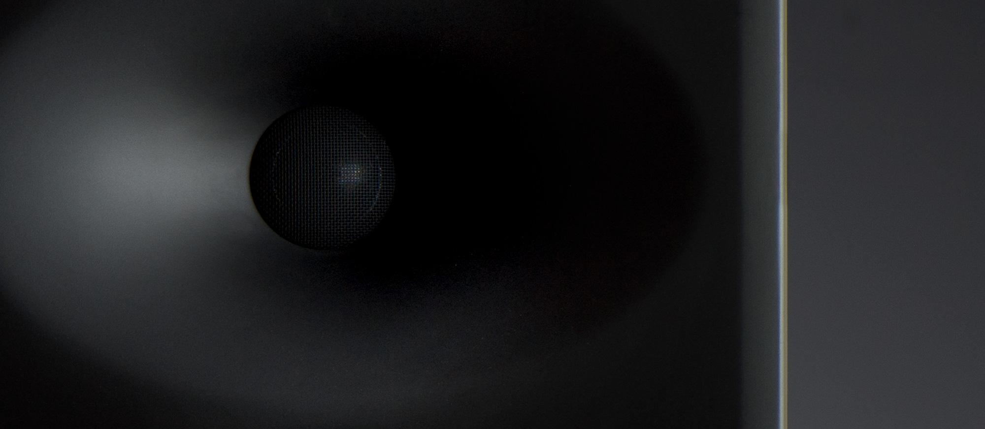 Eris E7 XT | PreSonus