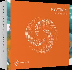 Software: Studio One, iZotope | PreSonus Shop