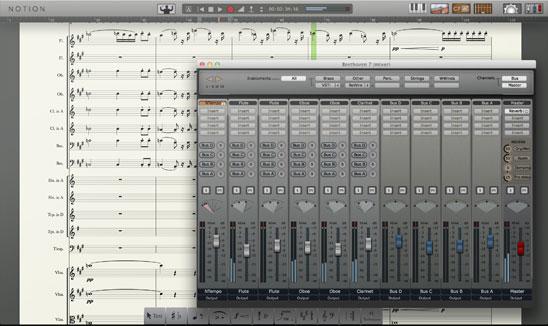 presonus audiobox music creation suite usb stereo hardware software recording kit. Black Bedroom Furniture Sets. Home Design Ideas