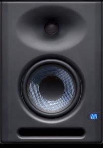 Eris E5 XT product image.