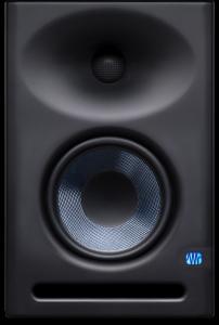 Eris E7 XT product image.