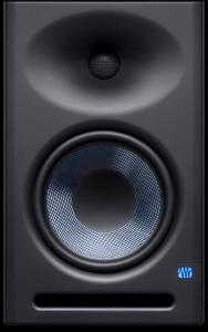 Eris E8 XT product image.