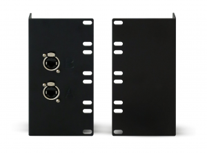 NSB 16.8 Rack Kit product image thumbnail