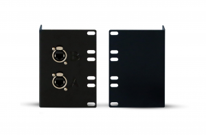 NSB 8.8 Rack Kit product image thumbnail
