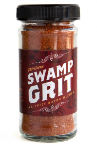 Swamp Grit product image thumbnail