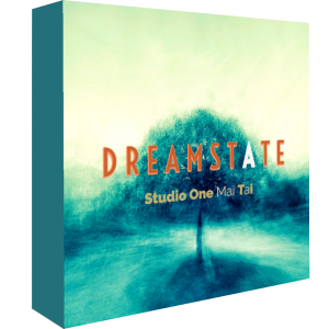 Patch Hut - Dreamstate product image thumbnail