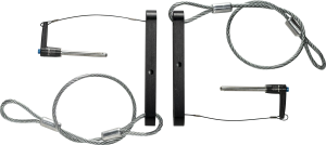 CDL Rigging Sling product image thumbnail