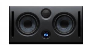 Eris E44 product image.