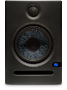 Eris E5 product image.