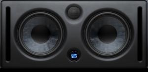 Eris E66 product image.