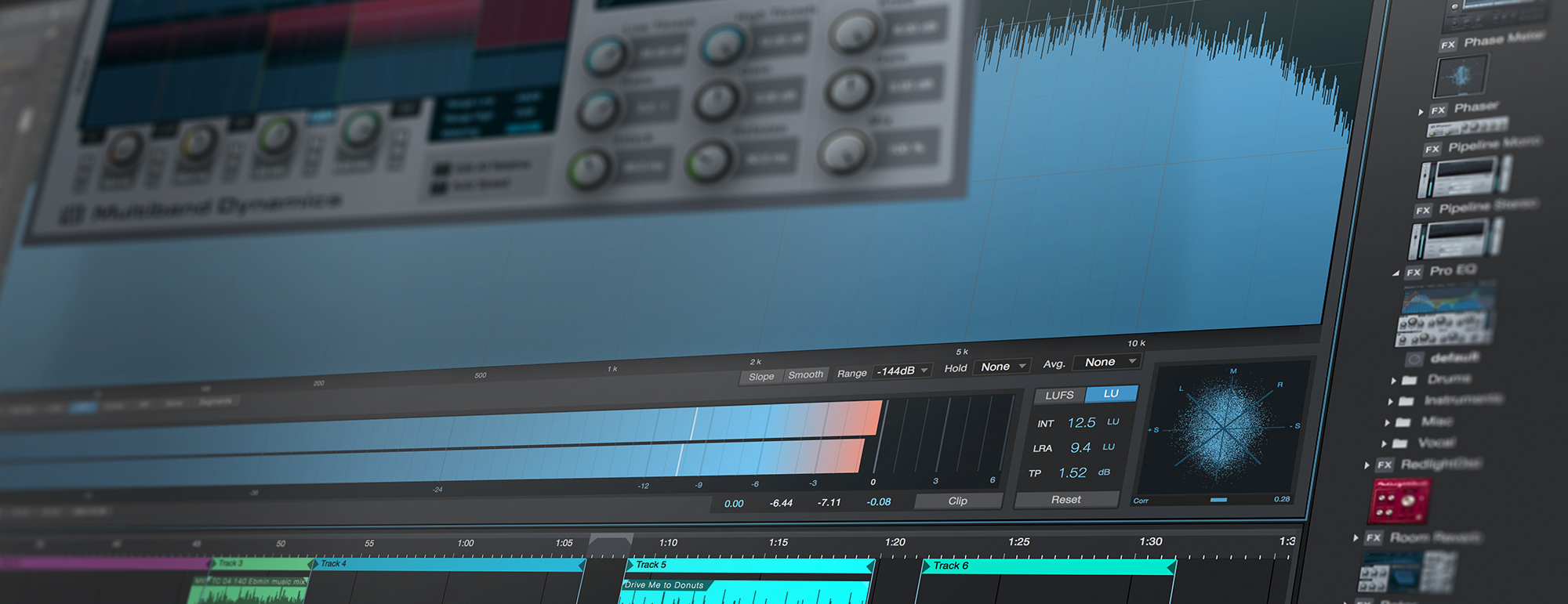 studio one 3 professional download free