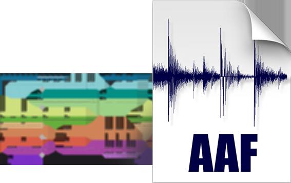 crack del software logo design studio
