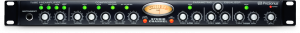 Refurbished - Studio Channel product image thumbnail