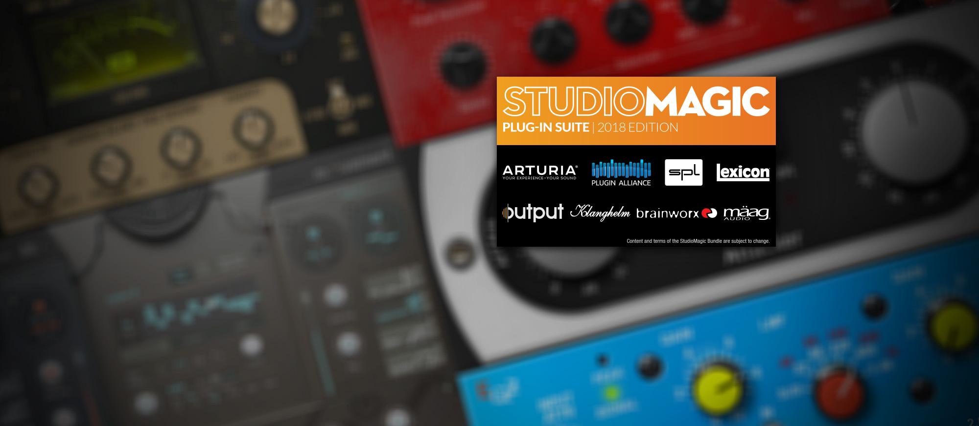 Studio Magic Presonus Snapshoot Of Series Stereo Headphone Amplifier Circuit