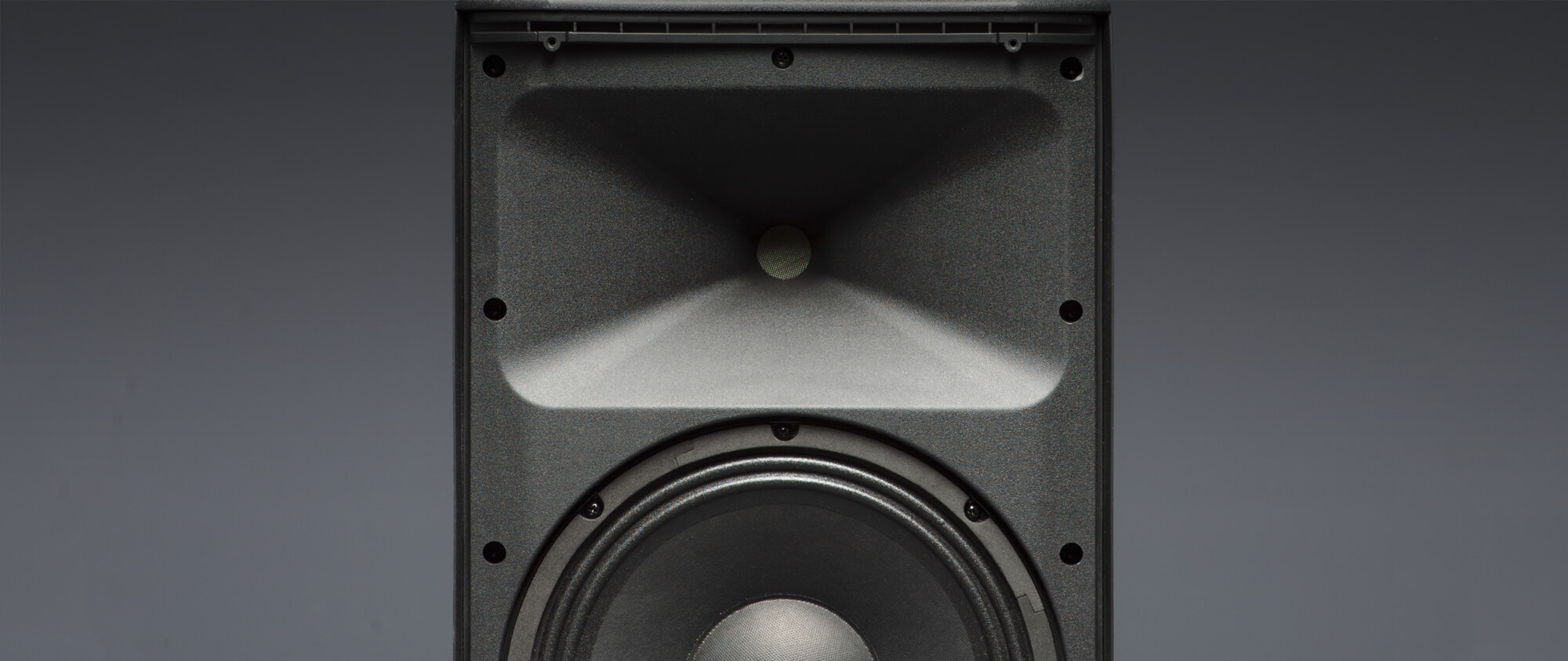 Air10 Application Guide Presonus Loudspeaker Protection With Soft Start