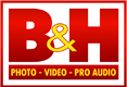 B & H Photo-Video, Inc.