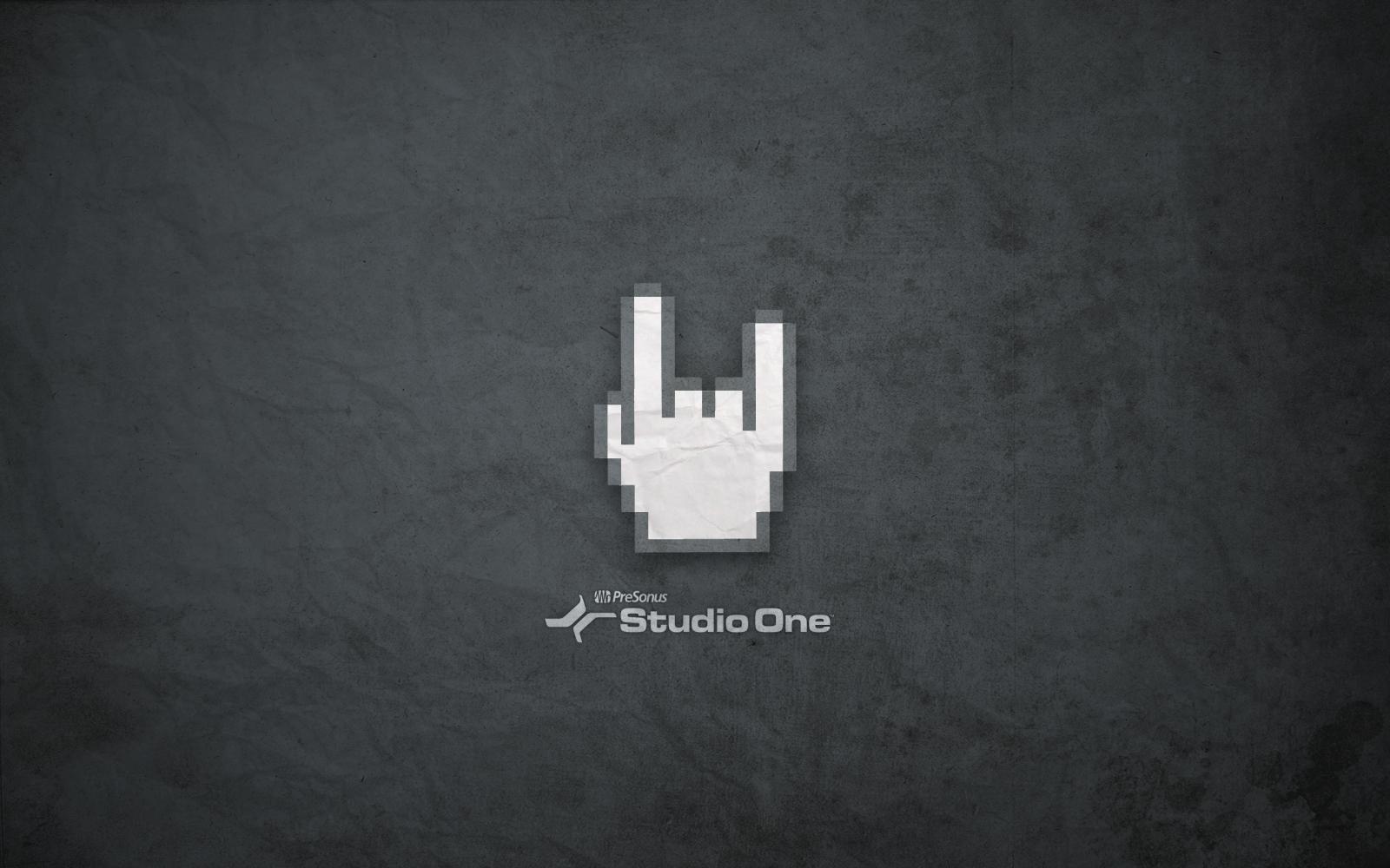 Download Cubase Sx/sl 3 Ignite!