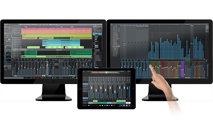 Presonus Studio One 3 - фото 7