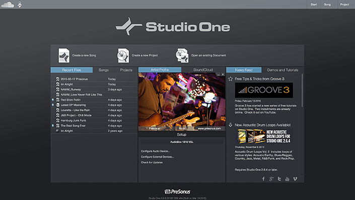 studio one 4 keygen cannot find required file