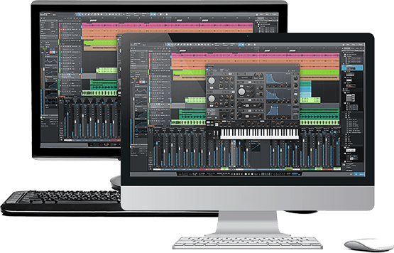 Presonus Studio One 3 - фото 8